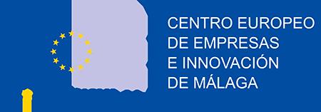 http://www.bic.es/