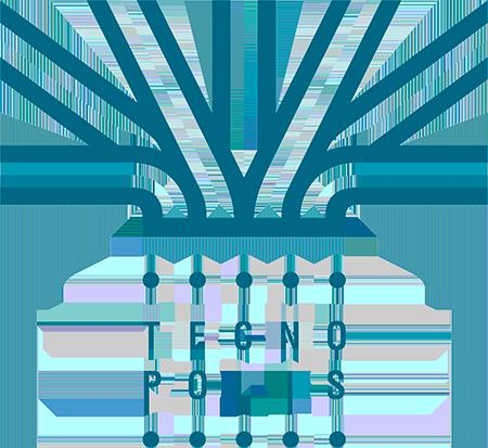 www.tecnopolispst.it